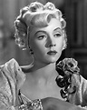 Gloria Grahame - Wikipedia