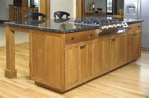 kitchen island with cooktop kitchen island with the cooktop built in if wishes came true pint