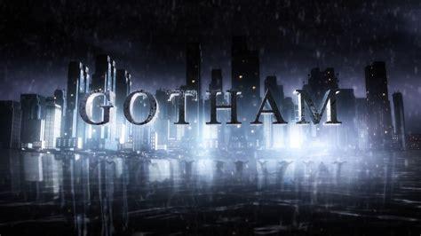 Pixel Art Landscape Wallpaper Gotham Hd Wallpaper Wallpapersafari