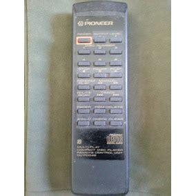 cd player de mesa eletronicos audio  video  mercado