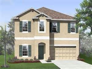 anna maria single family home floor plan in grand island