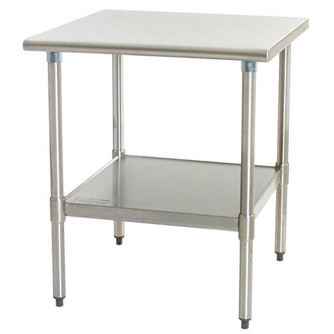 stainless steel table l kitchen awesome counter height kitchen table 6 foot