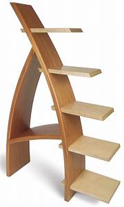 Creative Woodworking Projects Need ideas and tips for