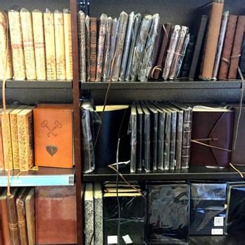 barnes and noble journals barnes noble booksellers 21 photos 28 reviews
