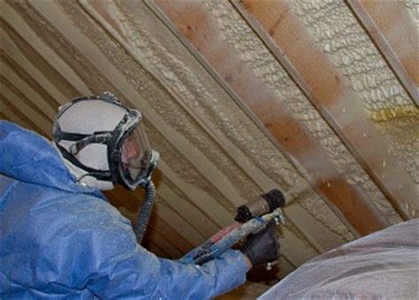 roof insulation attic roof insulation by dr energy saver