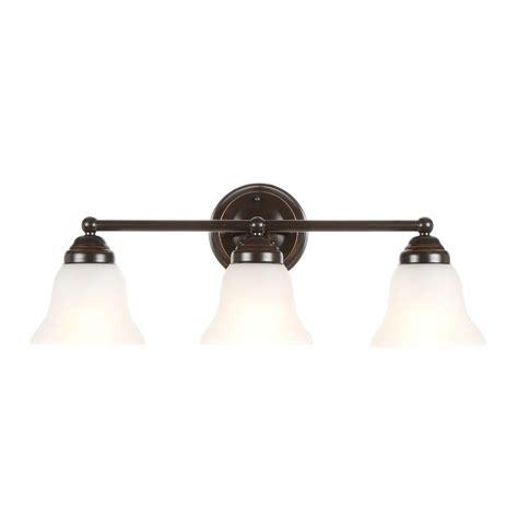 hton bay vanity light ean 6940500314952 hton bay bathroom lighting 3 light