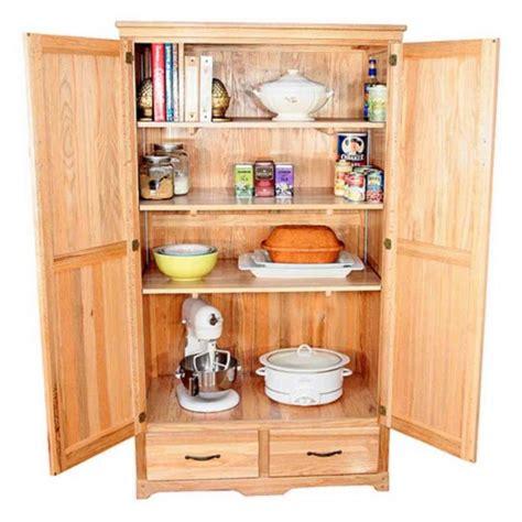 Free Standing Kitchen Storage Cupboards by 25 Best Ideas Free Standing Kitchen Larder Cupboards