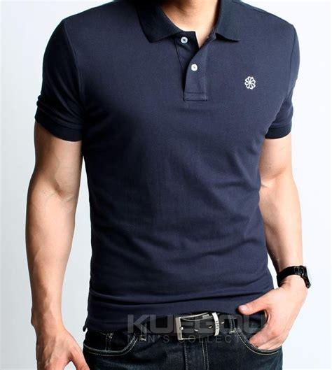 wholesale 2012 summer mens athletic t shirt mens casual slim fit stylish dress shirts free