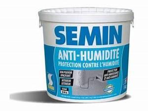 Traitement Anti Humidité : anti humidite produits anti humidit produits de traitement 17649p1 ~ Dallasstarsshop.com Idées de Décoration