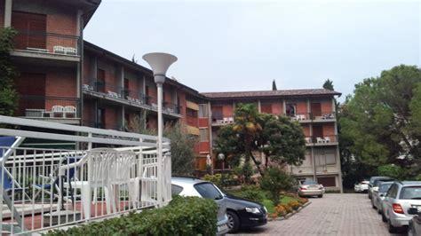 hotel gabbiano garda hotel gabbiano garda holidaycheck venetien italien