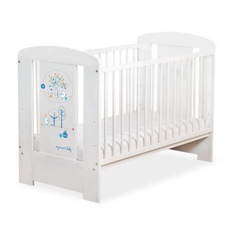 chambre sociale aix en provence lit bebe pas cher blanc 28 images lit bebe barreaux