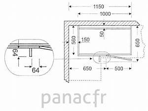 Meuble Angle Cuisine : meuble bas de cuisine d 39 angle dn 105 np ~ Teatrodelosmanantiales.com Idées de Décoration
