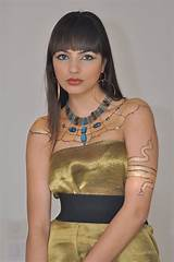 Aks sxs search result aks kos zan irani tel aviv net holidays oo altavistaventures Gallery