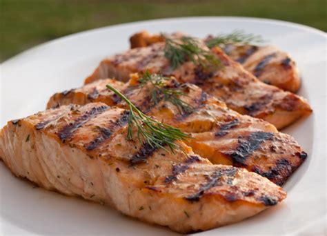 how do you grill salmon carlino s specialty foods tag archives grilled