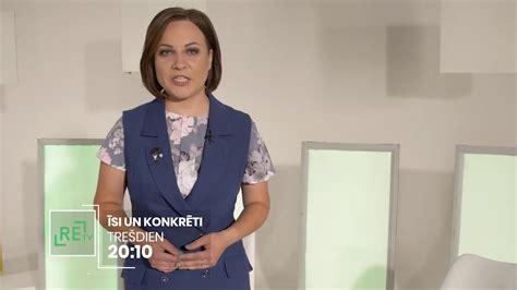Skaties ReTV: Īsi un konkrēti. 16.09.2020. - YouTube