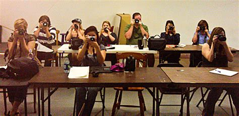 Two Beginners Digital Photography Classes Photography