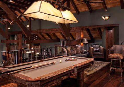 cool pool table lights  illuminate  game room