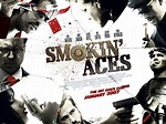 Movie Posters.2038.net | Posters for movieid-1509: Smokin' Aces (2007) by Joe Carnahan