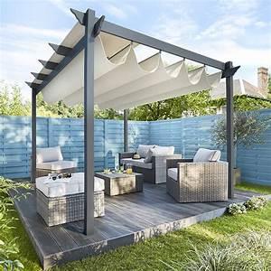 17 meilleures idees a propos de toile pour pergola sur With toit en verre maison 2 amenagement exterieurs pergolas