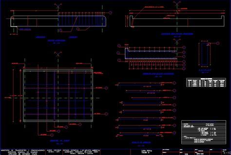 storm drain details dwg detail for autocad designs cad