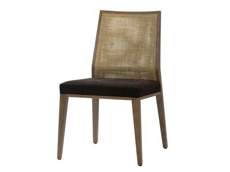 chaises roche bobois roche et bobois chaises 28 images chaise en h 202 tre