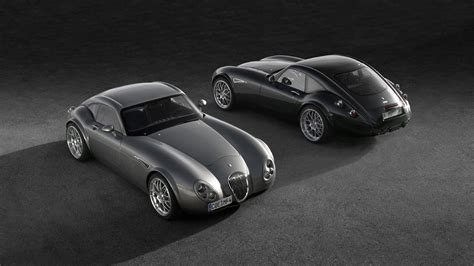cars weissman picture nr