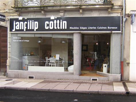 magasin cuisine belgique table rabattable cuisine magasins meubles belgique