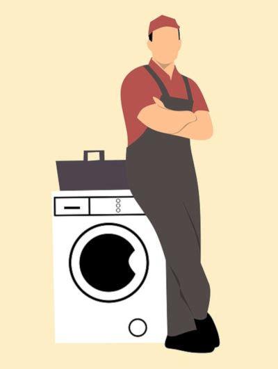 waschmaschine pumpt nicht richtig ab waschmaschine pumpt nicht mehr richtig ab was tun ᐅratgebr