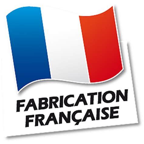 canape francais fabricant fabricant de canape cuir francais noel 2017