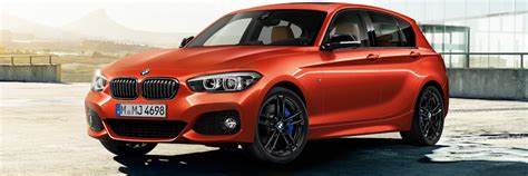 Our Latest Bmw Offers And Car Finance Deals