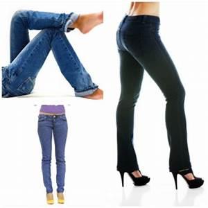 A Geschnitten B Berechnen : jeansgr en in inch berechnen ~ Themetempest.com Abrechnung