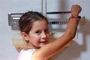 übergewicht Bei Kindern Berechnen : so gef hrlich ist bergewicht bei kindern ~ Themetempest.com Abrechnung
