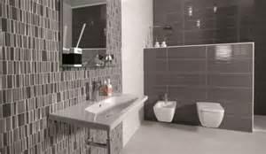 badezimmer fliesen wei matt badfliesen welche ihr ambiente immer frisch und einladend halten