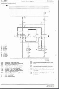 Felicia L U0026k Heated Seats Wiring Diagram