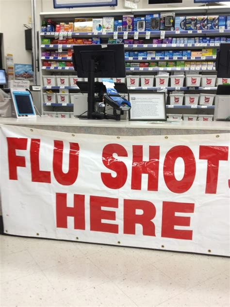walgreens phone number me walgreens pharmacy chemists 44300 ford rd canton
