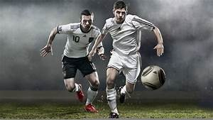 Adidas Soccer Wallpapers