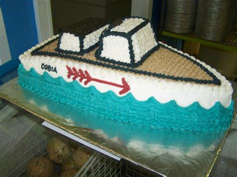 Boat Birthday Cake by How To Make A Motor Boat Cake Free Boat Plans