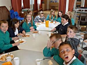 Conisbrough Ivanhoe Community Primary School