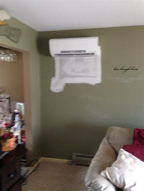 Mitsubishi Indoor Air Conditioners by 32 Best Mitsubishi Ductless Indoor Units Images On