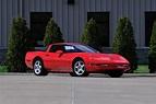 1994 Corvette Wallpapers   Corvsport