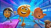 'The Emoji Movie' Is Not Actually a Movie at All - VICE