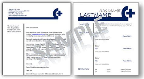 nursing resume template word resume designs resume