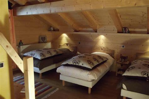 chambres d hotes la clusaz location vacances chambre d 39 hôtes la clef du temps à