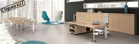 mobilier bureau luxembourg oburo