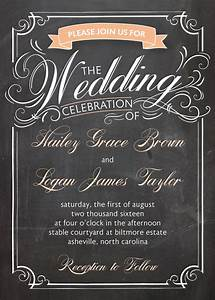 wedding invitation wording hosted by couple With wedding invitation wording hosted by couple
