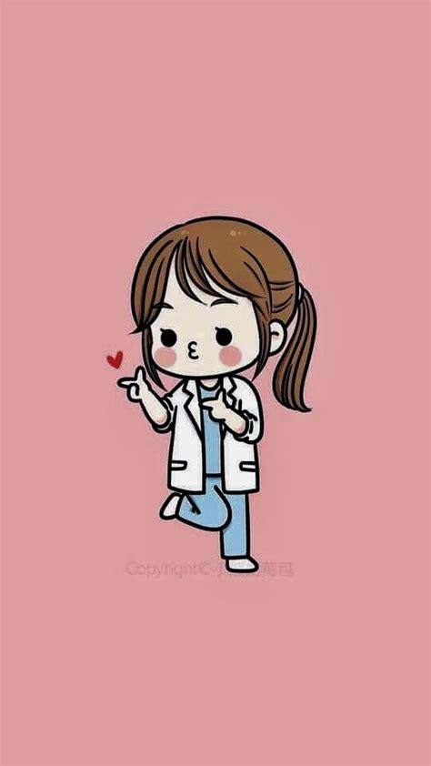 medical doctor wallpaper medicine interna medica nurse en  estudiante de medicina