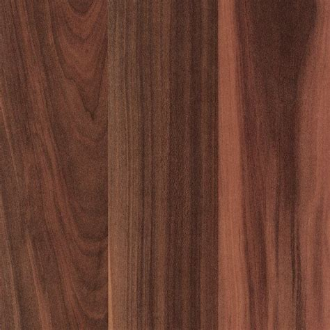 49 cent laminate flooring 163 best images about ideas for new home on pinterest vinyls painted granite countertops and