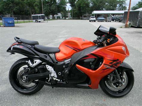 suzuki motorcycle hayabusa new hayabusa for sale best deals autos post
