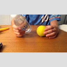 3 Easy And Cool Magic Tricks Youtube