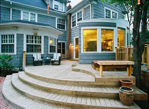 how much does it cost to remodel a 10 beautiful decks homespree